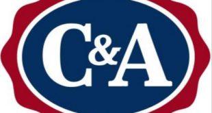 C&A-empregos-mg